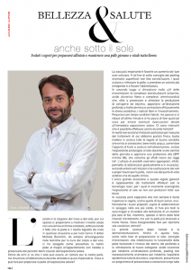 Intervista al Dott. Bianchini per la rivista JSH Insight_2